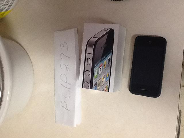 WTS: iPhone 4S (Verizon) 32GB *Mint Condition* plus extras-image.jpg