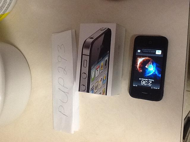 WTS: iPhone 4S (Verizon) 32GB *Mint Condition* plus extras-image_1.jpg