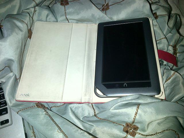 WTT Nook Color for Playbook 16/32 Wifi-img-20121125-00052.jpg