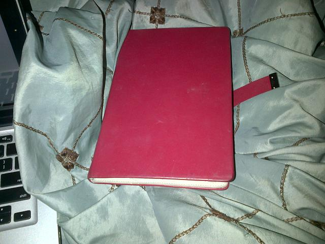 WTT Nook Color for Playbook 16/32 Wifi-img-20121125-00054.jpg