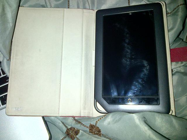 WTT Nook Color for Playbook 16/32 Wifi-img-20121125-00053.jpg