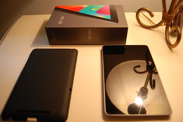 WTS: Asus Nexus 7 32GB WiFi + case + screen protector-dsc_1930.jpg