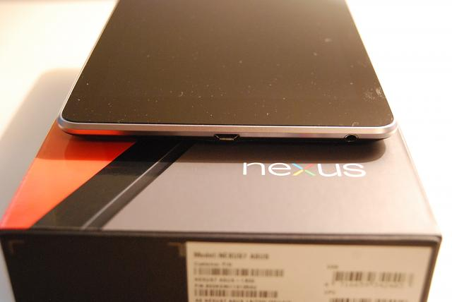 WTS: Asus Nexus 7 32GB WiFi + case + screen protector-dsc_1932.jpg