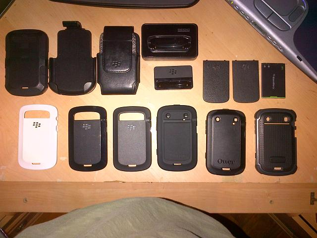 WTS: Accessories for the Bold 9900/9930-img-20121125-00029.jpg
