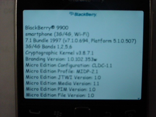WTT BB 9900 for BB 9860-dsc00247.jpg
