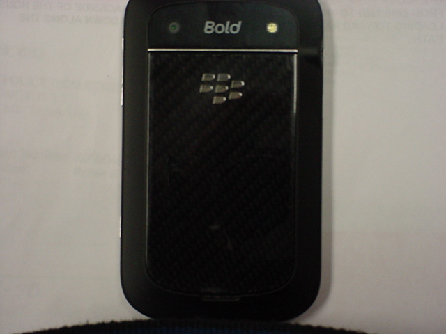 WTT BB 9900 for BB 9860-dsc00246.jpg