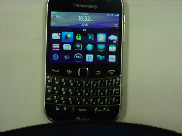 WTT BB 9900 for BB 9860-dsc00245.jpg