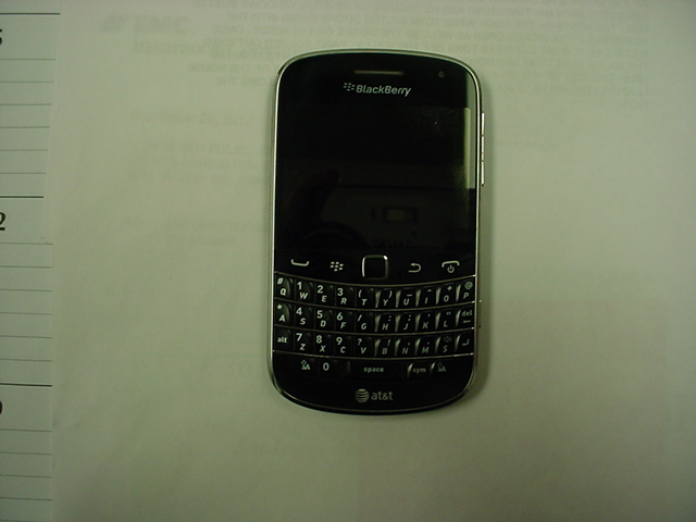 WTT BB 9900 for BB 9860-dsc00244.jpg