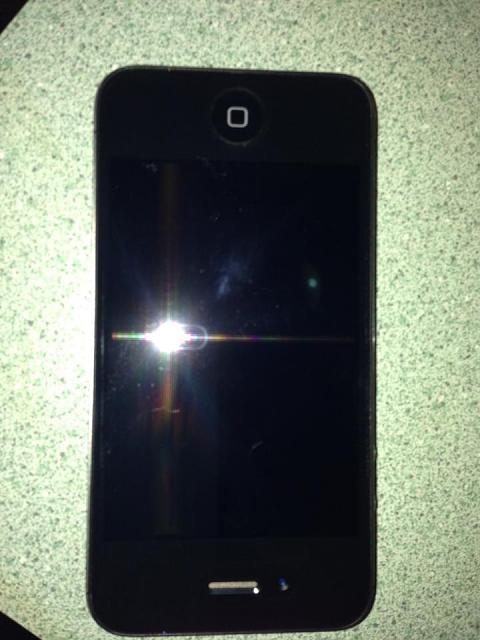 WTS - Iphone 4 Verizon 16GB-img953686.jpg