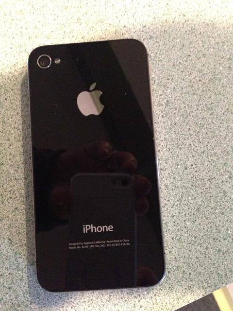 WTS - Iphone 4 Verizon 16GB-img953688.jpg