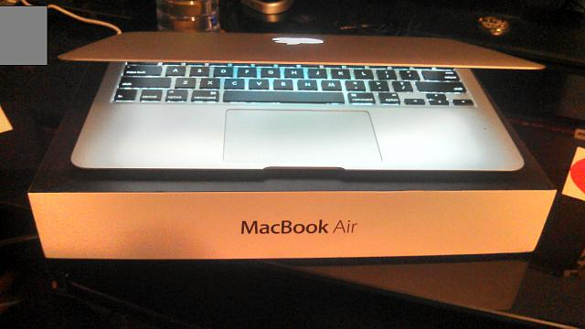 WTS/WTT: Like new MacBook Air 11' in box-img_20121218_210953_273.jpg