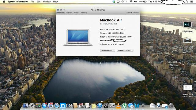 WTS/WTT: Like new MacBook Air 11' in box-screen-shot-2012-12-18-9.05.18-pm.jpg