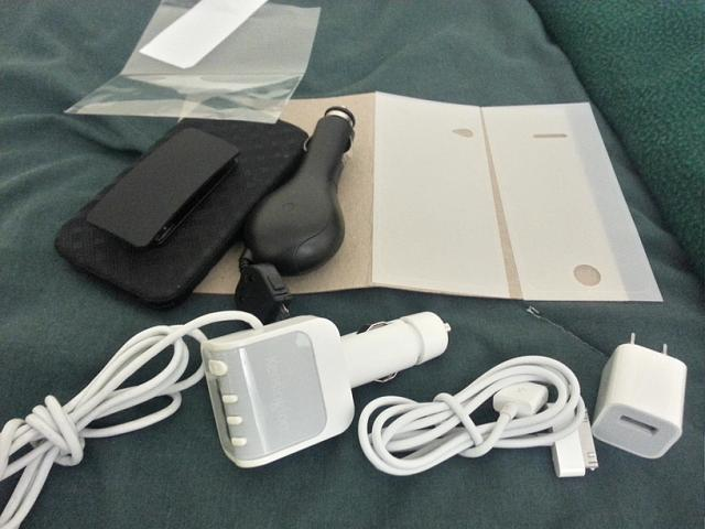 FS: Verizon iPhone 4 32gb Black w/ extras-20121230_235446_hdr.jpg
