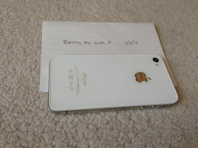 WTS: White iPhone 4S 16GB - Verizon-photo-4.jpg