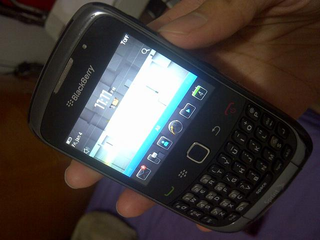 WTS: Sprint BlackBerry Curve 3G 9330 Excellent Condition-img-20130104-00008.jpg