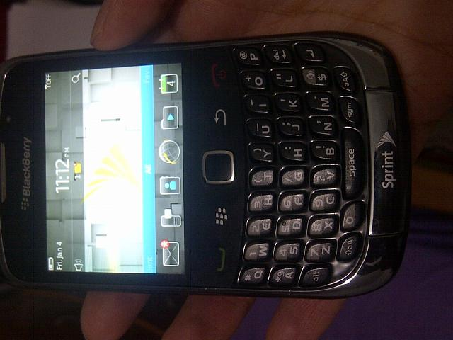 WTS: Sprint BlackBerry Curve 3G 9330 Excellent Condition-img-20130104-00011.jpg