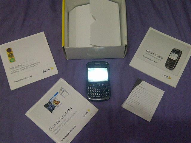 WTS: Sprint BlackBerry Curve 3G 9330 Excellent Condition-img-20130104-00013.jpg