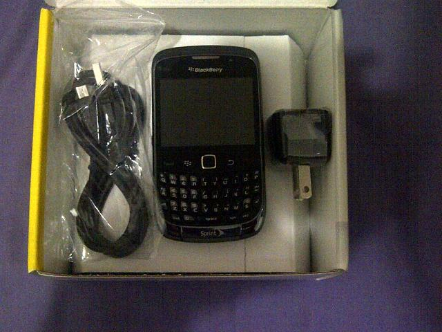 WTS: Sprint BlackBerry Curve 3G 9330 Excellent Condition-img-20130104-00014.jpg