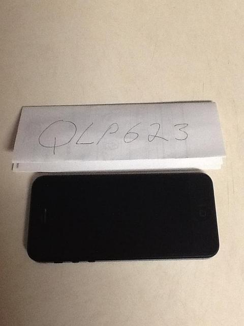WTS: iPhone 5 16GB Black (Verizon) Great condition w/ some extras-iphone-2.jpg