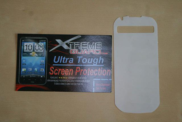 WTS: BlackBerry Torch 9860, 2 Batteries, Extras!-img-10012.jpg