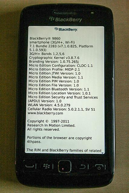 WTS: BlackBerry Torch 9860, 2 Batteries, Extras!-img-10013.jpg