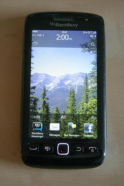 WTS: BlackBerry Torch 9860, 2 Batteries, Extras!-img-10014.jpg