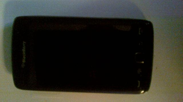 FS Sprint 9850-img_00000029.jpg