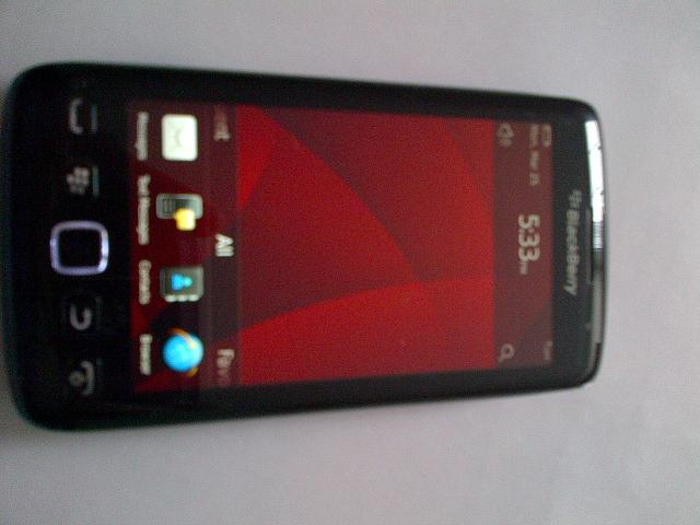 VZW Torch 9850-torch9850face2.jpg