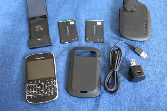 WTS: Verizon BlackBerry Bold 9930 - Carrier Unlocked and with extras-img_6533.jpg