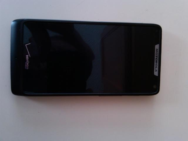 WTS: Droid Razr M Mint with lots of accessories.-img-20121124-00048.jpg