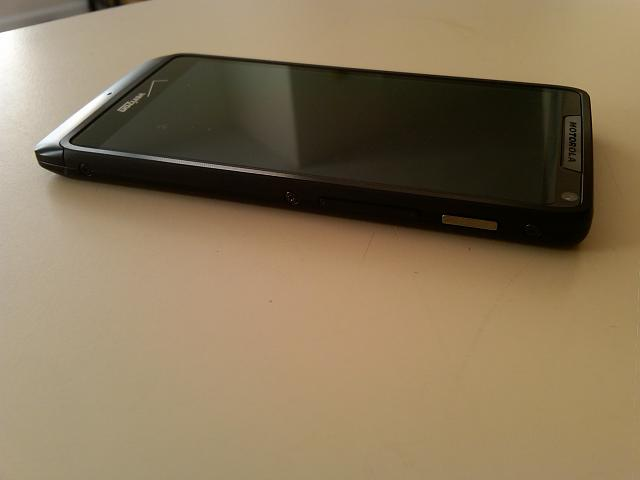WTS: Droid Razr M Mint with lots of accessories.-img-20121124-00049.jpg