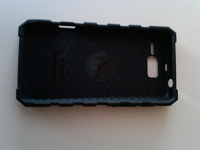 WTS: Droid Razr M Mint with lots of accessories.-img-20121124-00052.jpg