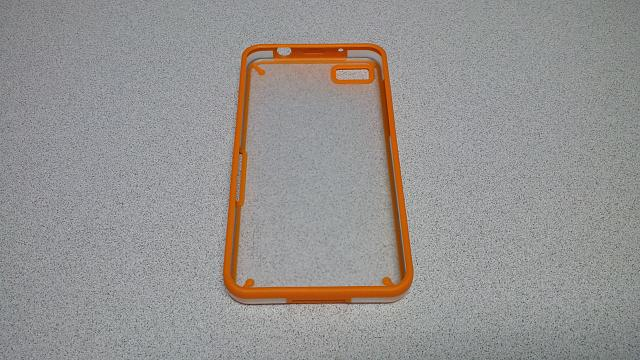Improved Poetic Atmosphere Orange Z10 Case-img_00000320.jpg