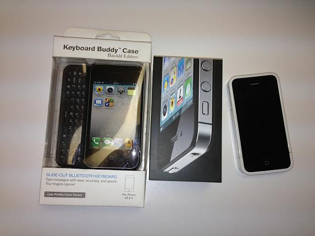 WTS: Mint condition iPhone 4, 16gb, Verizon with many accessories, MUST SEE!!!-iphone-4.jpg