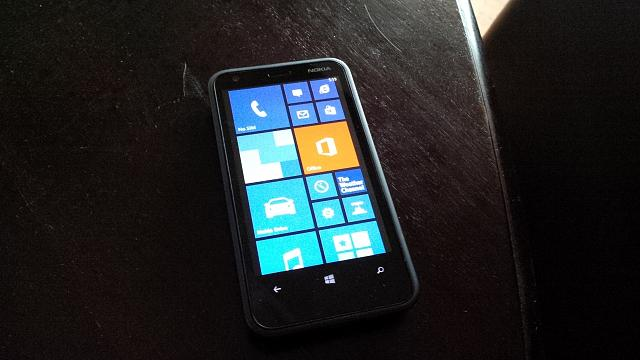 WTS/WTT: Unlocked Nokia Lumia 620, Matte Black, Windows Phone 8 OS, AT&T/T-MOBILE-img_00000238.jpg