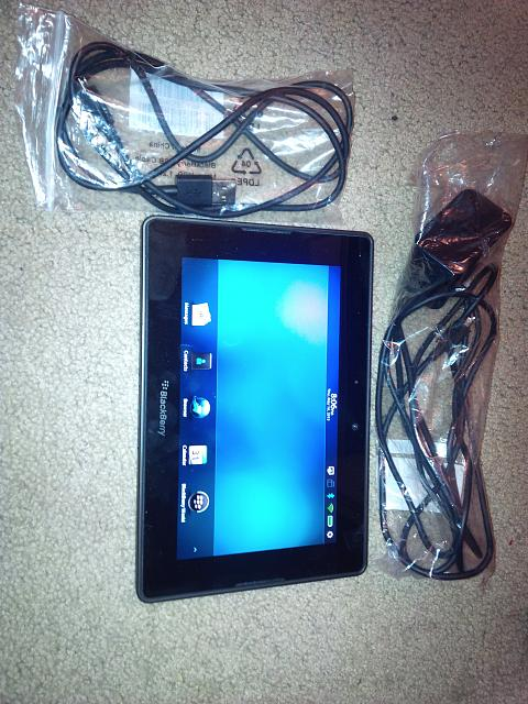 Blackberry playbook 64gb Wifi only-img_00000862.jpg