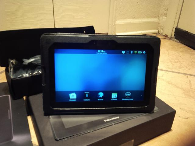 Blackberry playbook 64gb Wifi only-img_00000867.jpg
