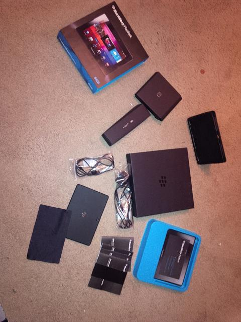 Blackberry playbook 64gb Wifi only-img_00000863.jpg