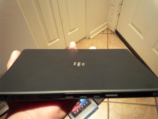 Blackberry playbook 64gb Wifi only-img_00000869.jpg