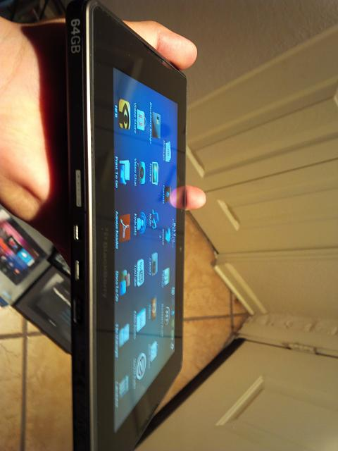 Blackberry playbook 64gb Wifi only-img_00000868.jpg