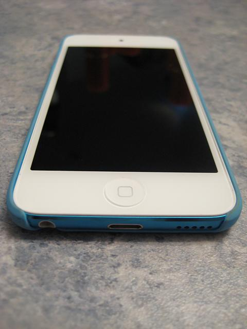 WTS: Blue 5th generation Ipod Touch 64GB-img_1059.jpg