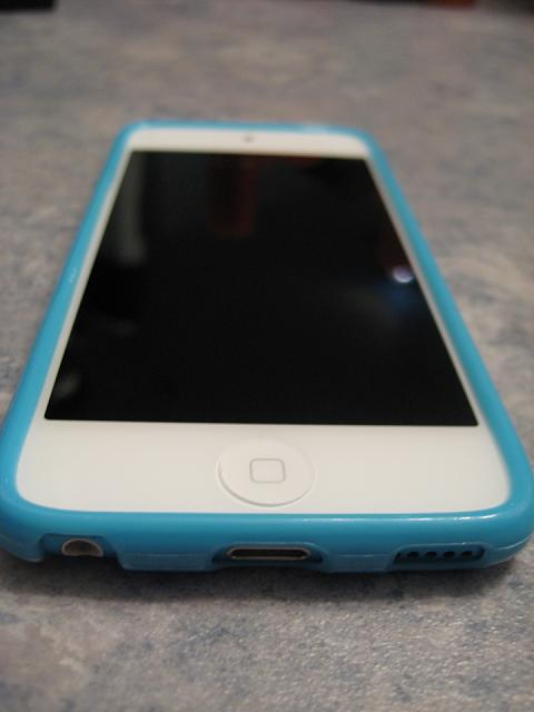 WTS: Blue 5th generation Ipod Touch 64GB-img_1062.jpg