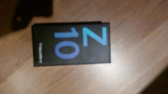 Want to trade z10 for a q10-img_00000039.jpg