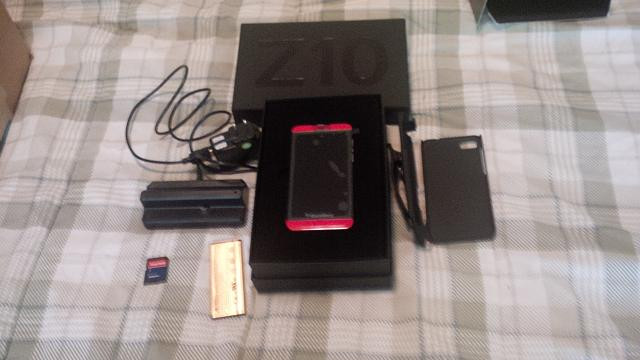 WTS - now reasonably priced LE Red Z10 + my unending love and affection-img_00000356.jpg