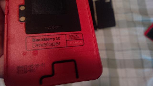 WTS - now reasonably priced LE Red Z10 + my unending love and affection-img_00000359.jpg