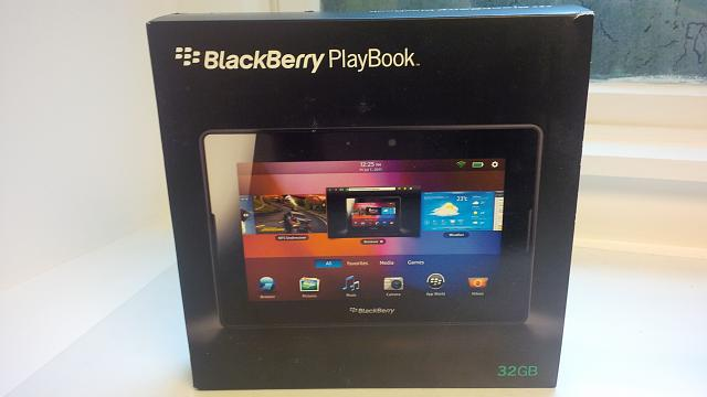 PlayBook (32GB), OEM Mini Keyboard, Otterbox, Rapid Charger-img_00000220.jpg