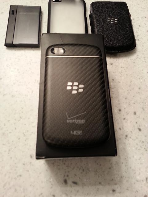 Black Verizon Q10 - Spare Battery, Pouch and Case.-20130817_210501.jpg