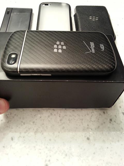 Black Verizon Q10 - Spare Battery, Pouch and Case.-20130817_210525.jpg