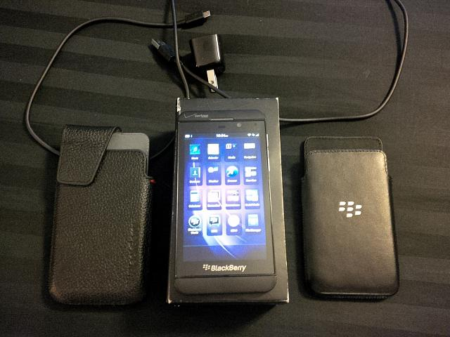 WTT: Black Verizon Z10 for iPhone 5-img_00000117.jpg