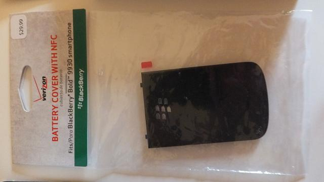 Verizon BlackBerry Bold 9930 - Carrier Unlocked - Mint Condition-dscf1352.jpg